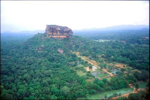 Click to visit Sigiriya.org